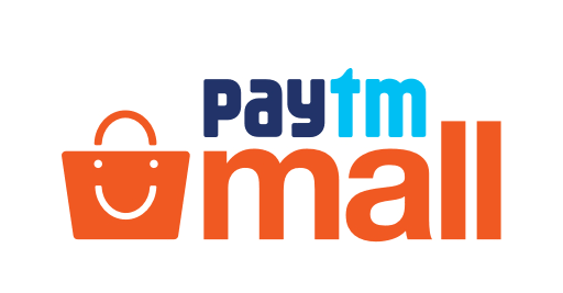 Growth of Paytm Mall in just 4 years
